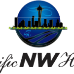 Pacific NW Houses helping you accomplish your real estate goals.
