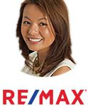 RE/MAX Integrity Real Estate Agent Stacy Hecht
